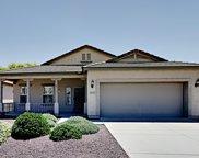 10929 E Sebring Avenue, Mesa image