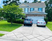 1505 Claremont Ct., Conway image