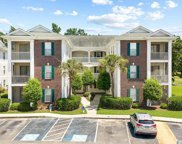 492 River Oaks Dr. Unit 60-O, Myrtle Beach image