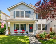 34518 Cottonwood Dr SE, Snoqualmie image