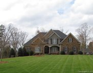4011  Abshire Lane, Concord image