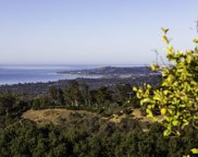 1034 Ladera, Santa Barbara image