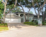7738 Apple Tree Circle, Orlando image