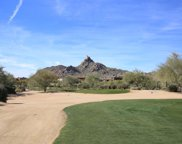 26500 N 106th Way Unit #25, Scottsdale image