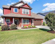 16 Ivyberry Road, Simpsonville image