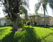 4109 Dahoon Holly Ct, Bonita Springs image