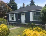 9242 15th Ave SW, Seattle image