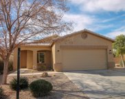 1051 E Country Crossing Way, San Tan Valley image