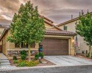 7529 Old Compton, Las Vegas image