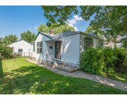 3912 22nd Avenue S, Minneapolis image