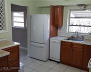 2097 SW 27th Ave, Fort Lauderdale image