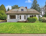 8004 36th Ave NE, Seattle image
