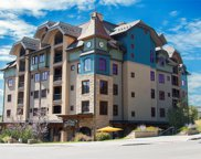 2525 Village Drive Unit 3D, Steamboat Springs image