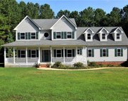 180  Valley Glen Drive, Weddington image