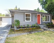 12504 Phinney Ave N, Seattle image