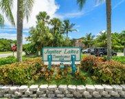 326 Jupiter Lakes Boulevard Unit #2307a, Jupiter image