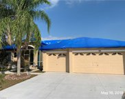 766 Waterloo CT, Naples image