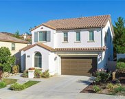 17426 Winter Pine Way, Canyon Country image