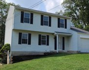 716 Kent Ave, Catonsville image