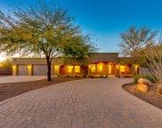 2816 W Joy Ranch Road, Phoenix image