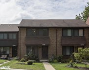 5868 STEEPRIDGE DRIVE Unit #20-06, Elkridge image