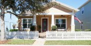 11326 Grand Winthrop Avenue, Riverview image