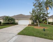 4934 Oaklefe, Rockledge image