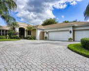 2504 SW Longwood Drive, Palm City image