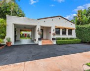 2217 Sw 57th Ave, Coral Gables image