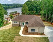2660  Canvasback Lane, Catawba image