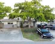2847-2849 NE 2nd Avenue, Boca Raton image