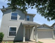 13524 Briarcreek Loop, Manor image