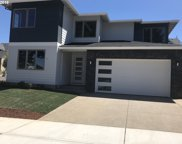 14143 SW 118TH  CT, Tigard image