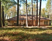28355  Black Oak Ridge Road, Foresthill image