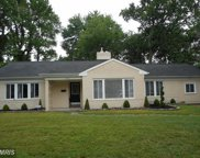 2703 GAITHER STREET, Temple Hills image