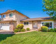 1657 American Beauty Dr, Concord image