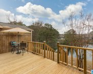 4604 Lake Valley Dr, Hoover image