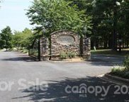 844 Bellegray  Road Unit #16, Clover image