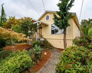 5023 38th Ave NE, Seattle image