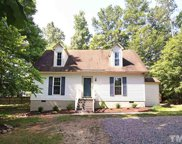 116 Shearin Court, Youngsville image