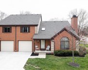 2308 Golden Oaks N, Indianapolis image