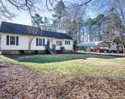 4835  Country Oaks Drive, Rock Hill image