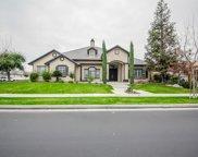 10412 S Hinderhill, Bakersfield image
