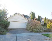 14128 30th Ave SE, Mill Creek image