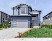 109 Palisades Place, Pacific image