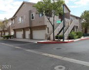 2052 Gravel Hill Street Unit 106, Las Vegas image