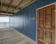 2240 New River Inlet Road Unit #226, North Topsail Beach image