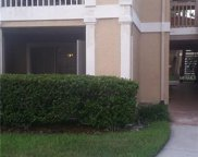 9481 Highland Oak Drive Unit 901, Tampa image