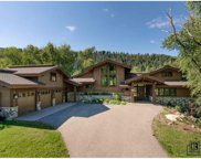2745 Whitewater Lane, Steamboat Springs image