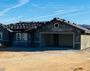 12535 Central Road, Apple Valley image